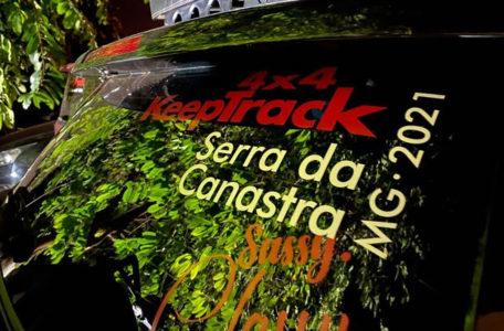 track-serra-da-canastra-4×4 (21)