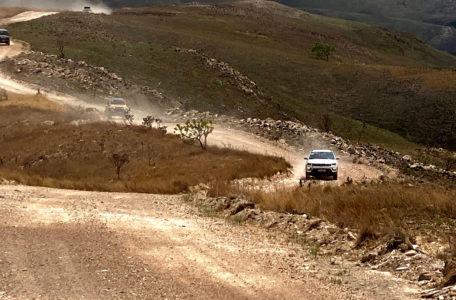 track-serra-da-canastra-4×4 (37)