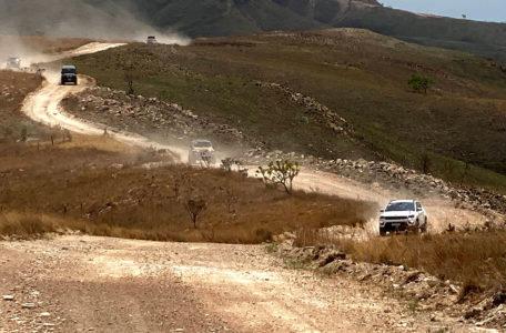 track-serra-da-canastra-4×4 (38)