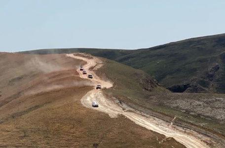track-serra-da-canastra-4×4 (40)