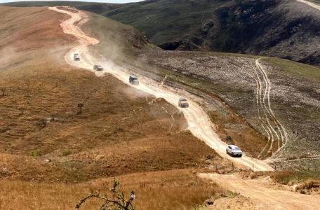 track-serra-da-canastra-4×4 (41)