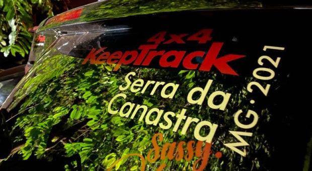 track-serra-da-canastra-4×4